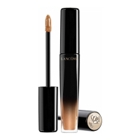 Lancôme 'L'Absolu Lacquer #500-Gold For It' Lippenstift - 8 ml