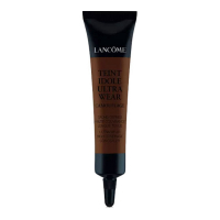 Lancôme 'Teint Idole Ultra Wear Camouflage' Foundation - 11 Muscade 12 ml