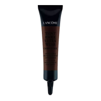Lancôme 'Teint Idole Ultra Wear Camouflage' Foundation - 16 Cafe 12 ml