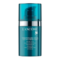 Lancôme Visionnaire Yeux - Advanced Multi-Correcting Eye Balm - Anti-Aging Cream - 15 Ml