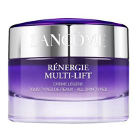 Lancôme 'Rénergie Multi-Lift' Day Cream - 50 ml
