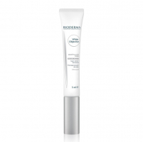Bioderma White Objective Lightening Brush - 5ml