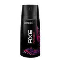 Axe 'Provocation' Deodorant Spray - 150 ml - Pack of 3