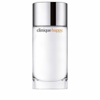 Clinique 'Happy' Parfum - 30 ml