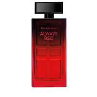 Elizabeth Arden Always Red Femme -  Eau de Toilette 100ml Spray
