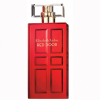 Elizabeth Arden Eau de Toilette spray 'Red Door' - 30 ml