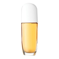 Elizabeth Arden 'Sunflowers' Parfüm - 30 ml