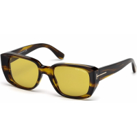 Tom Ford Men's 'Wayfarer' Sunglasses