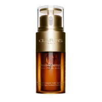 Clarins Double Sérum Traitement Complet Anti-âge Intensif - 30ml