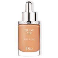 Dior Nude Air Serum Foundation - 30 ml