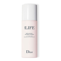 Dior 'Hydra Life' Cleansing Milk - 200 ml