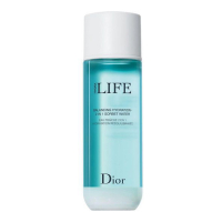 Dior Lotion Tonifiante 'Hydra Life 2 In 1 Sorbet Water' - 175 ml