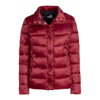 Love Moschino Women's Jacket