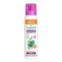 Puressentiel Repellent Lice Spray - 200ml