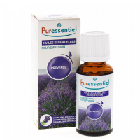 Puressentiel Essential Oil for Diffusion Provence - 30ml