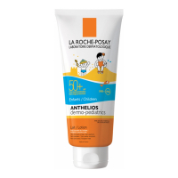 La Roche-Posay Anthelios 50 Dermo-Pediatrics Milk 100 ml