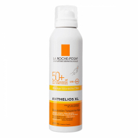 La Roche-Posay Anthelios XL 50+ Brume Corps 200 ml
