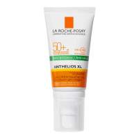 La Roche-Posay Anthelios XL 50+ Gel-Cream Anti-Shine 50 ml