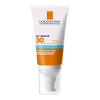 La Roche-Posay Anthelios Ultra 30 Cream 50 ml