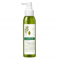 Klorane Thickness & Vitality Leave-In Spray with Essential Olive Extract 125ml