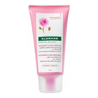 Klorane Gel Conditioner Soothing & Anti-Irritating with Peony - 150 ml