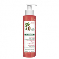 Klorane Hibiscus Flower Body Milk - 200 ml