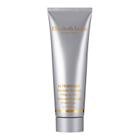 Elizabeth Arden Superstart Probiotic Cleanser – Whip to Clay 125 ml – Reinigungsmousse