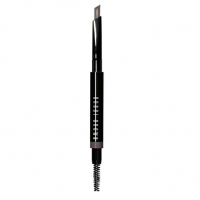 Bobbi Brown Perfectly Defined Long Wear Brown Pencil