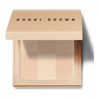 Bobbi Brown Nude Finish Illuminating Powder Farbetöne Bare