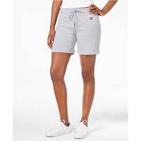 Tommy Hilfiger Women's 'Drawstring' Shorts