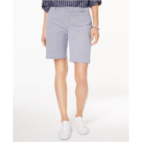 Tommy Hilfiger Women's Shorts