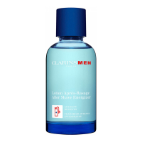 Clarins 'Energizer' After-shave Lotion - 100 ml