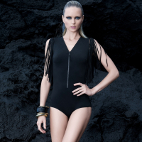 Balneaire Women's Swimsuit