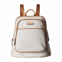 Calvin Klein Women's Backpack