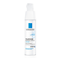 La Roche-Posay Toleriane Ultra Hydrating Care 40ml
