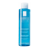 La Roche-Posay 'Physiologique' Soothing Moisturizer Face - 200 ml