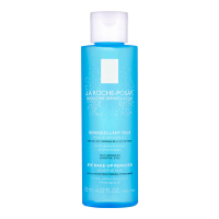 La Roche-Posay 'Physiologique' Eye Makeup Remover - 125 ml