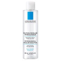 La Roche-Posay Physiological Micellar Solution 200ml