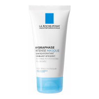 La Roche-Posay 'Hydraphase Intense' Face Mask - 50 ml