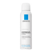 La Roche-Posay Déodorant physiologique spray 24H 150ml