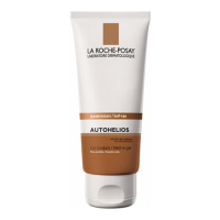 La Roche-Posay Autohelios Cream-Gel 100ml