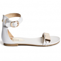 Guess Women's 'Nikki' Sandals