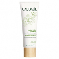 Caudalie Moisturizing-cream mask 75 ml