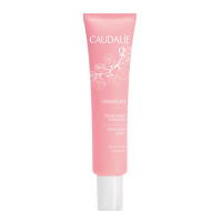 Caudalie Moisturizing Sorbet 'Vinosource' 40ml