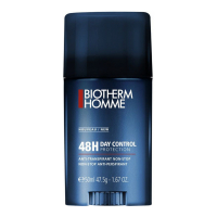 Biotherm 'Day Control' Deodorant Stick - 50 ml