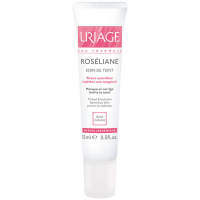 Uriage Roséliane Pflege de Teint 15 ml
