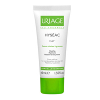 Uriage Hyséac Mat' - 40ml