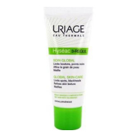 Uriage Hyséac 3-Régul - 40ml