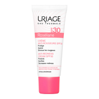 Uriage Roséliane Anti-Rötungscreme SPF 30 40 ml