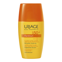 Uriage Bariésun Ultra-Light Fluid SPF50+ - 30 ml